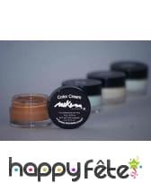 Maquillage en crème de 15g, image 37