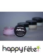 Maquillage en crème de 15g, image 42