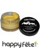 Maquillage en crème de 15g, image 33