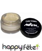 Maquillage en crème de 15g, image 50