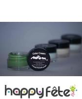 Maquillage en crème de 15g, image 58