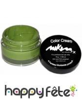 Maquillage en crème de 15g, image 56