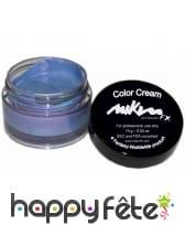 Maquillage en crème de 15g, image 15