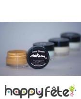 Maquillage en crème de 15g, image 39