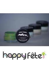 Maquillage en crème de 15g, image 54