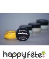 Maquillage en crème de 15g, image 32