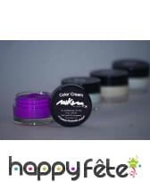 Maquillage en crème de 15g, image 62
