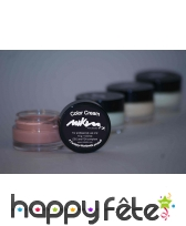 Maquillage en crème de 15g, image 29