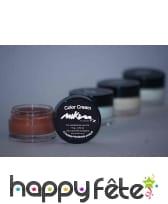 Maquillage en crème de 15g, image 35