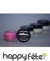 Maquillage en crème de 15g, image 43