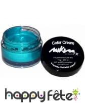 Maquillage en crème de 15g, image 3