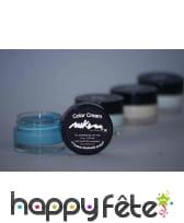 Maquillage en crème de 15g, image 23