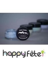 Maquillage en crème de 15g, image 27