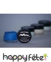 Maquillage en crème de 15g, image 25