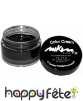 Maquillage en crème de 15g, image 38
