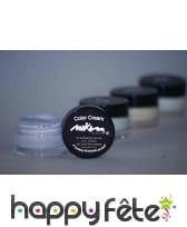Maquillage en crème de 15g, image 30