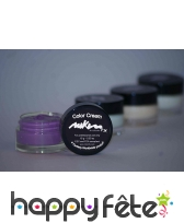 Maquillage en crème de 15g, image 64