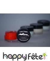 Maquillage en crème de 15g, image 46