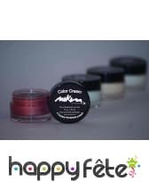 Maquillage en crème de 15g, image 16