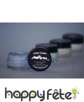 Maquillage en crème de 15g, image 31