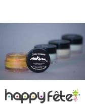 Maquillage en crème de 15g, image 8