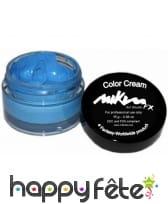 Maquillage en crème de 15g, image 24