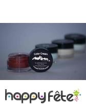 Maquillage en crème de 15g, image 49