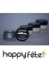 Maquillage en crème de 15g, image 1