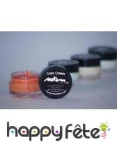Maquillage en crème de 15g, image 41