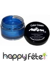 Maquillage en crème de 15g, image 5