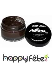 Maquillage en crème de 15g, image 28