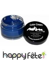 Maquillage en crème de 15g, image 26