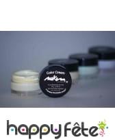 Maquillage en crème de 15g, image 51