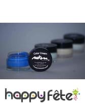 Maquillage en crème de 15g, image 21