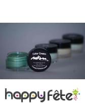 Maquillage en crème de 15g, image 14