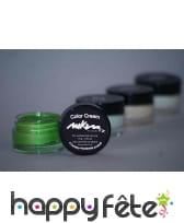 Maquillage en crème de 15g, image 13