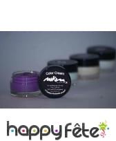 Maquillage en crème de 15g, image 63