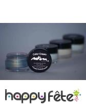Maquillage en crème de 15g, image 6