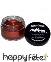 Maquillage en crème de 15g, image 7