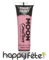 Maquillage en tube de 12ml pour le visage, image 1
