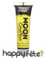 Maquillage en tube de 12ml pour le visage, image 4
