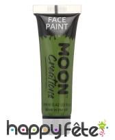 Maquillage en tube de 12ml pour le visage, image 5