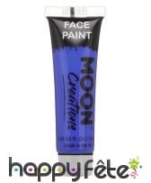 Maquillage en tube de 12ml pour le visage, image 7