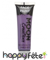 Maquillage en tube de 12ml pour le visage, image 8