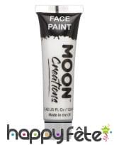 Maquillage en tube de 12ml pour le visage, image 9