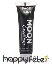 Maquillage en tube de 12ml pour le visage, image 10