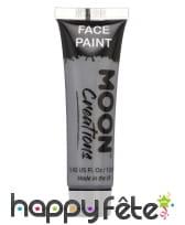 Maquillage en tube de 12ml pour le visage, image 11