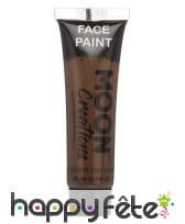 Maquillage en tube de 12ml pour le visage, image 12