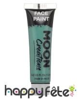 Maquillage en tube de 12ml pour le visage, image 13