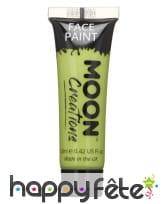 Maquillage en tube de 12ml pour le visage, image 14